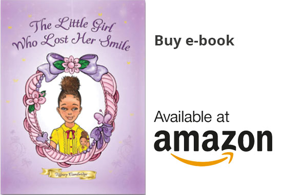 the little girl who lost her smile ebook